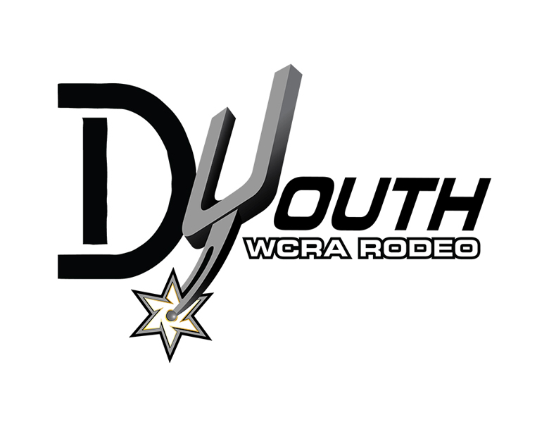World Champions Rodeo Alliance Announces Addition of Division Y with Opportunity for Youth to Compete in $1 Million Major Rodeo