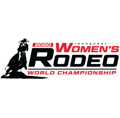 Women's Rodeo World Championship