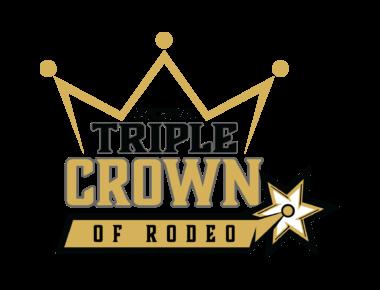 World Champions Rodeo Alliance Reveals One Million Dollar Triple Crown of Rodeo Bonus